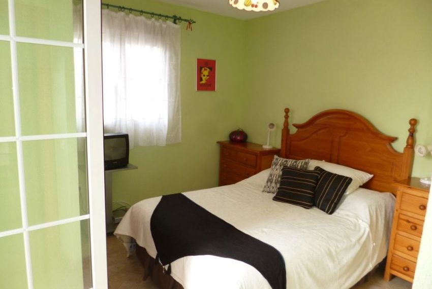 8623-quad_house-for-sale-in-playa-flamenca-60247-large