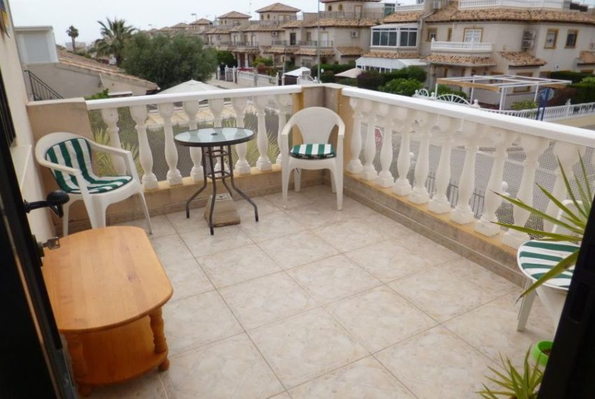 8623-quad_house-for-sale-in-playa-flamenca-60251-large