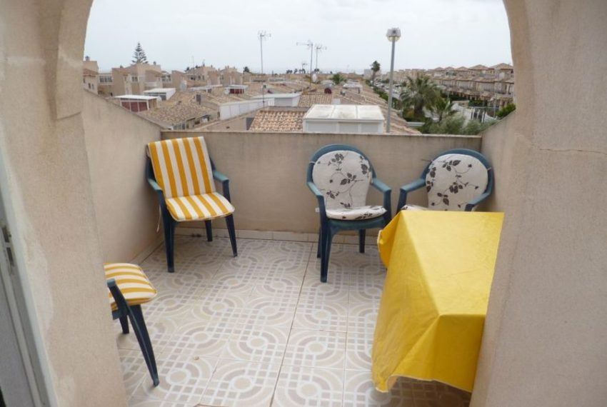 8623-quad_house-for-sale-in-playa-flamenca-60254-large