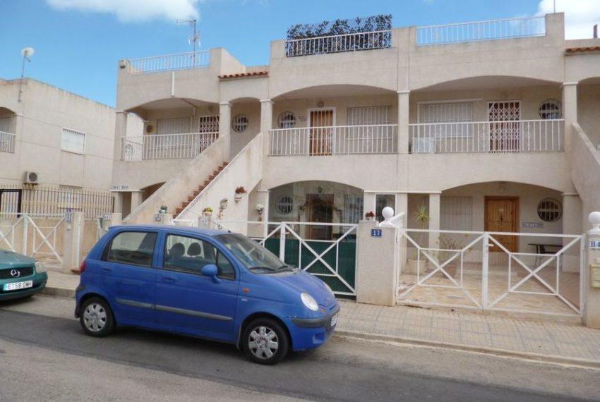 8625-apartment-for-sale-in-playa-flamenca-60256-large