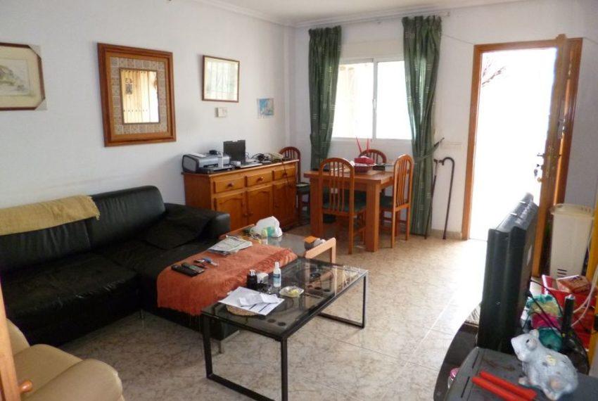 8625-apartment-for-sale-in-playa-flamenca-60257-large