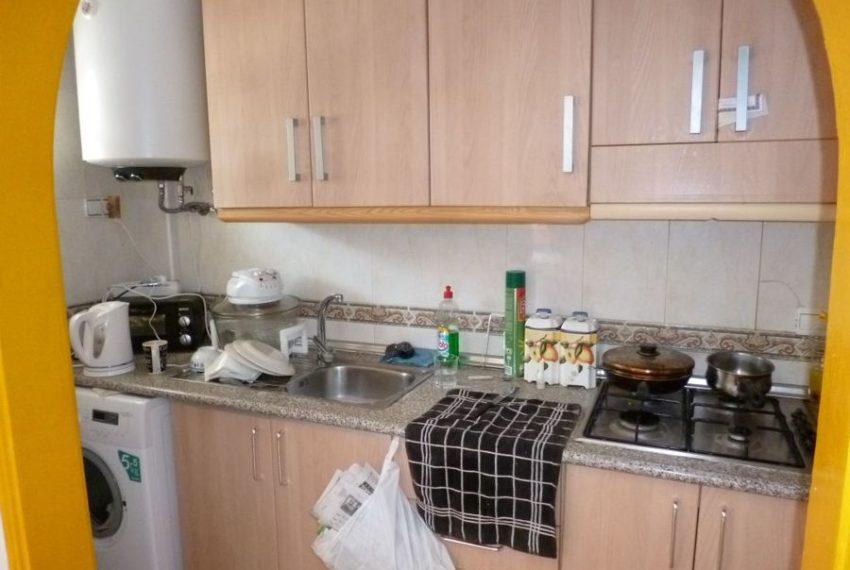8625-apartment-for-sale-in-playa-flamenca-60258-large