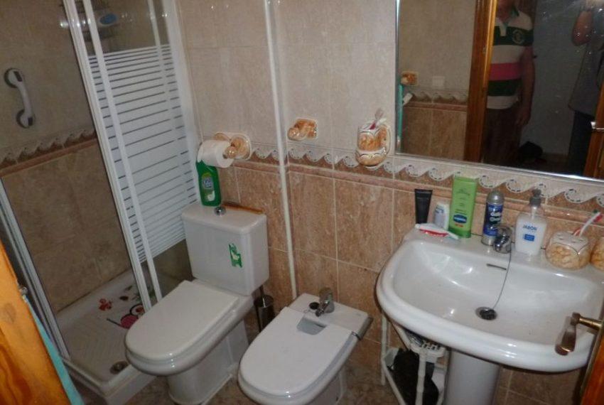 8625-apartment-for-sale-in-playa-flamenca-60259-large