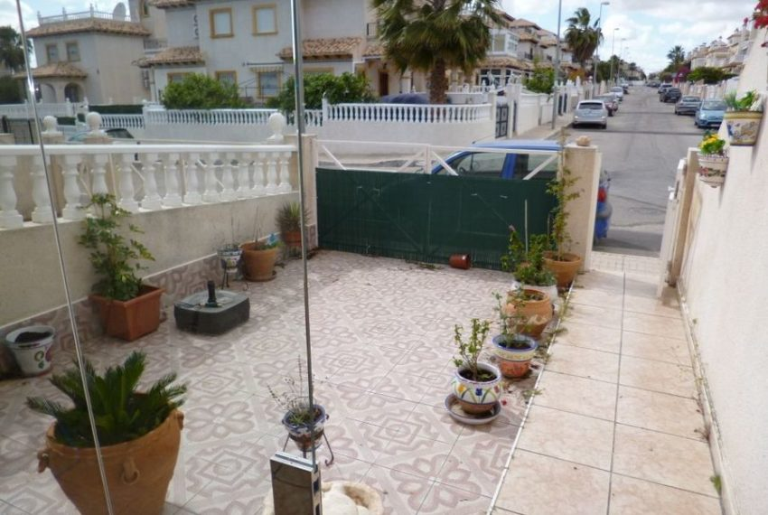 8625-apartment-for-sale-in-playa-flamenca-60261-large