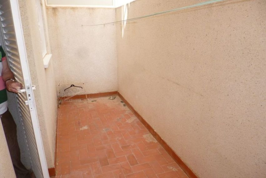 8625-apartment-for-sale-in-playa-flamenca-60262-large