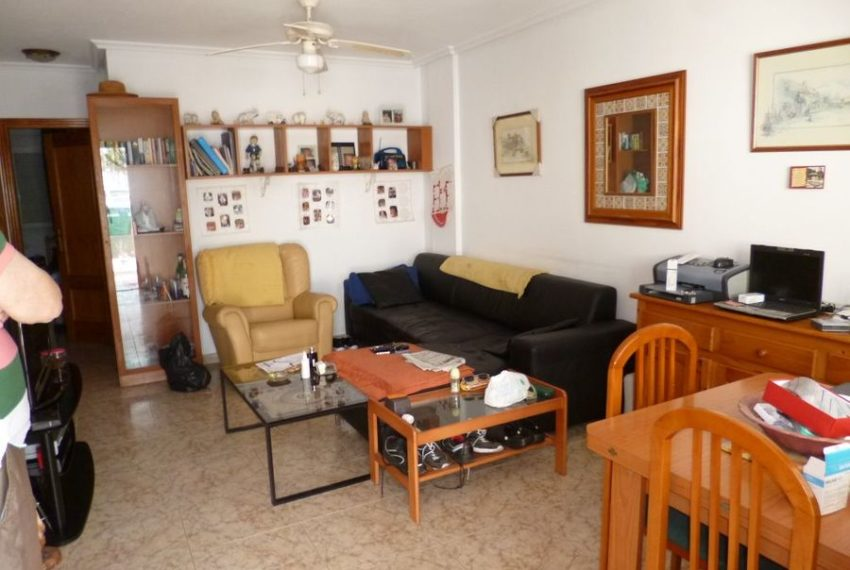 8625-apartment-for-sale-in-playa-flamenca-60263-large