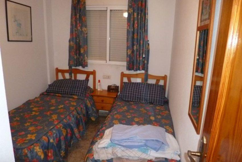 8625-apartment-for-sale-in-playa-flamenca-60264-large