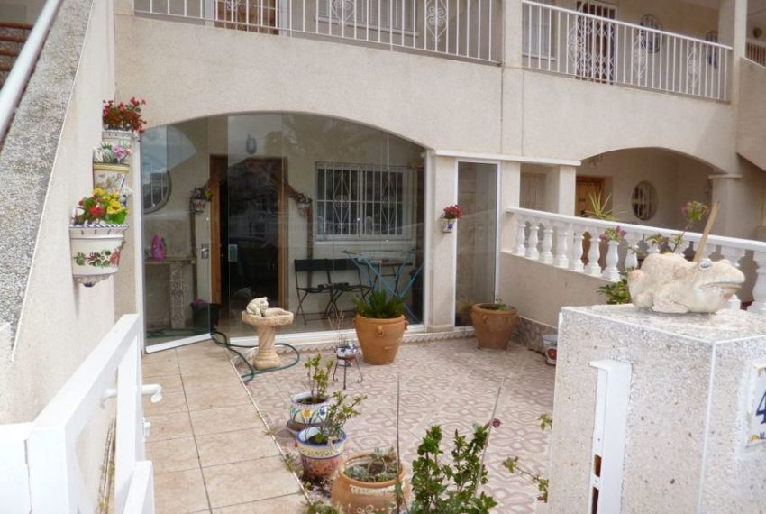 8625-apartment-for-sale-in-playa-flamenca-60265-large