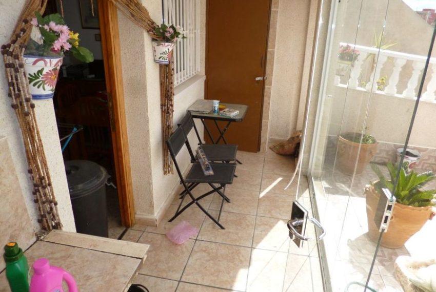8625-apartment-for-sale-in-playa-flamenca-60266-large