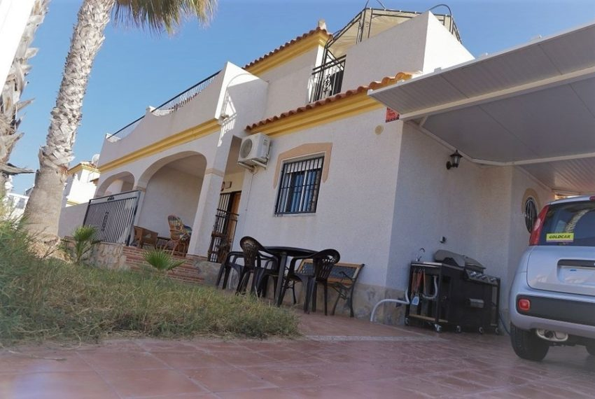 8673-quad_house-for-sale-in-playa-flamenca-60843-large