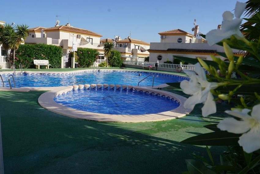 8673-quad_house-for-sale-in-playa-flamenca-60844-large