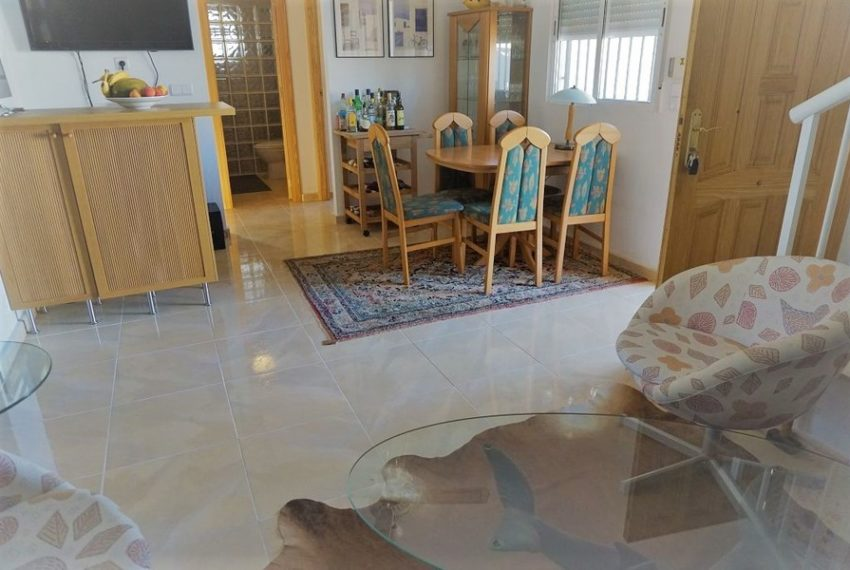 8673-quad_house-for-sale-in-playa-flamenca-60845-large