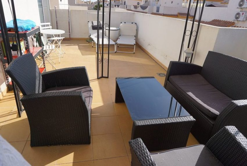 8673-quad_house-for-sale-in-playa-flamenca-60850-large