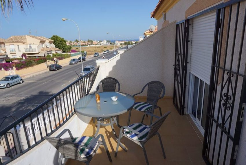 8673-quad_house-for-sale-in-playa-flamenca-60852-large