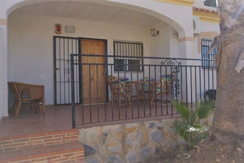 8673-quad_house-for-sale-in-playa-flamenca-60854-large