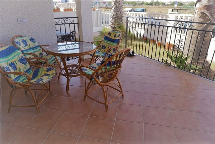 8673-quad_house-for-sale-in-playa-flamenca-60855-large