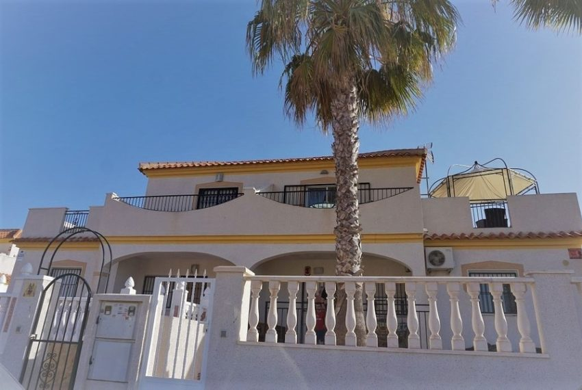 8673-quad_house-for-sale-in-playa-flamenca-60856-large