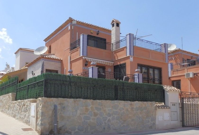 8785-villa-for-sale-in-san-miguel-62193-large