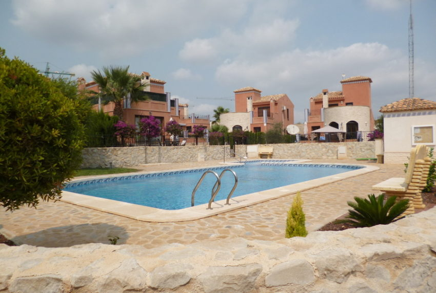 8785-villa-for-sale-in-san-miguel-62194-large