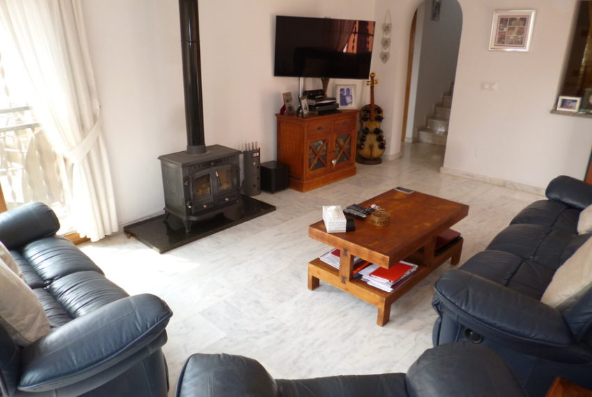 8785-villa-for-sale-in-san-miguel-62195-large