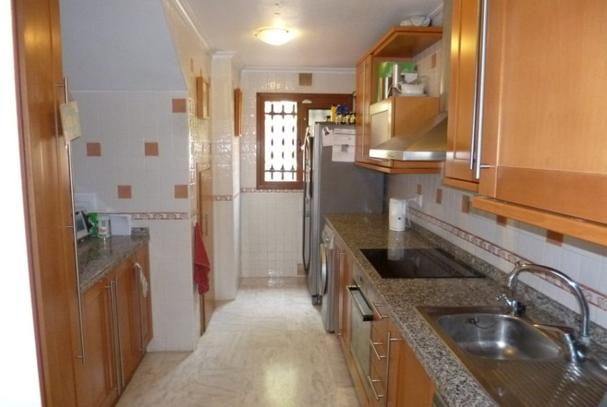 8785-villa-for-sale-in-san-miguel-62196-large