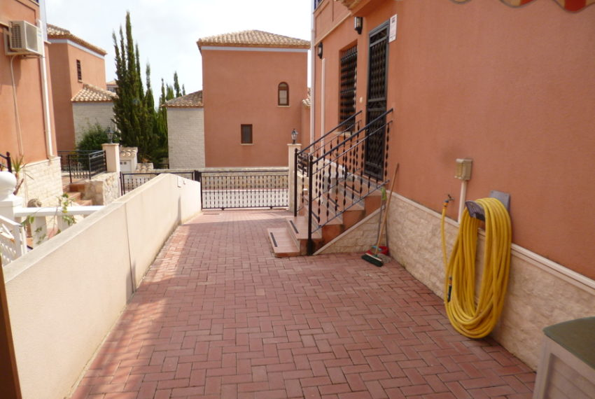 8785-villa-for-sale-in-san-miguel-62197-large