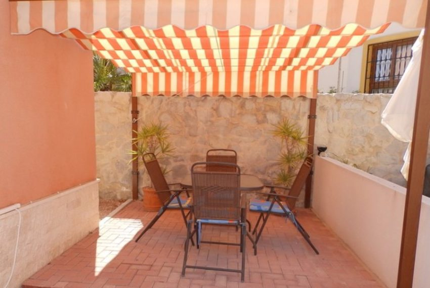 8785-villa-for-sale-in-san-miguel-62198-large