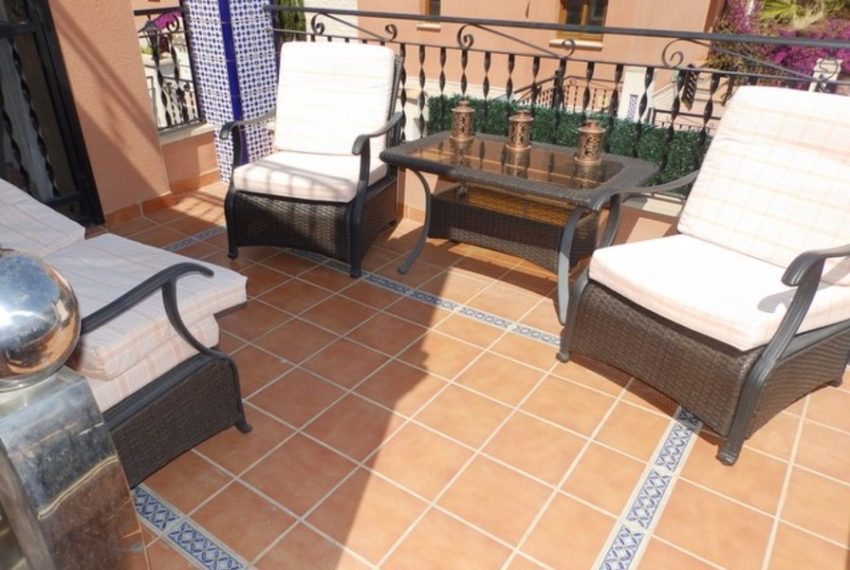 8785-villa-for-sale-in-san-miguel-62199-large