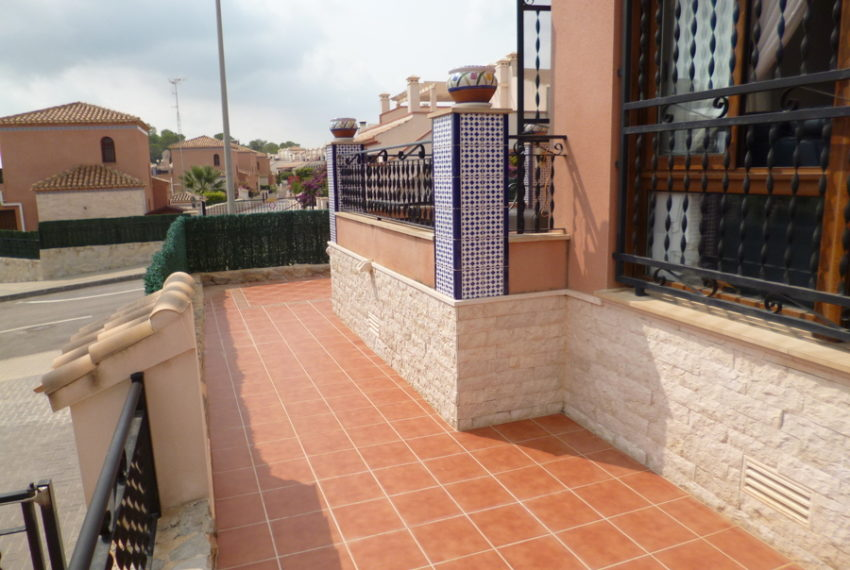 8785-villa-for-sale-in-san-miguel-62200-large
