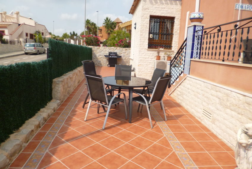 8785-villa-for-sale-in-san-miguel-62201-large