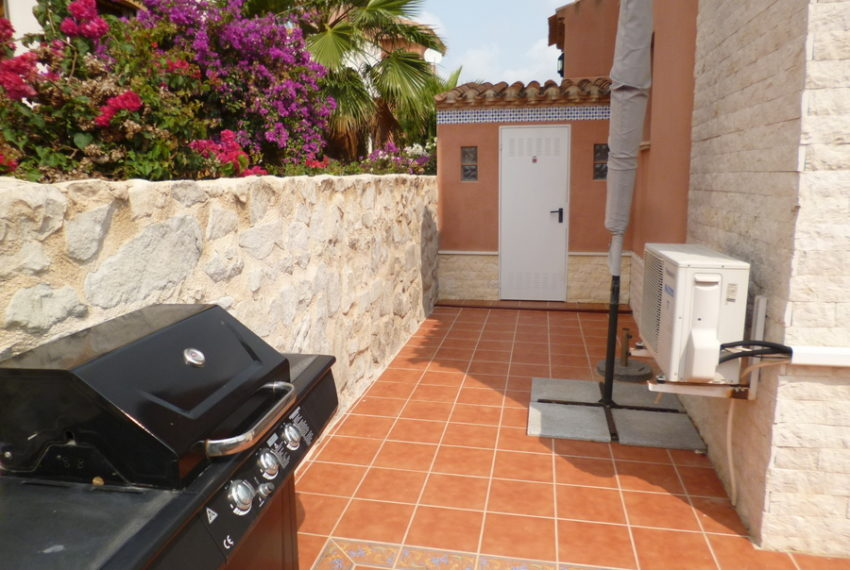 8785-villa-for-sale-in-san-miguel-62202-large