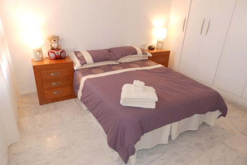 8785-villa-for-sale-in-san-miguel-62203-large
