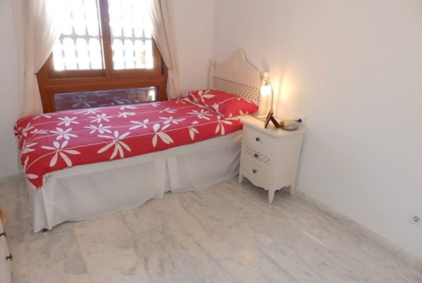 8785-villa-for-sale-in-san-miguel-62204-large