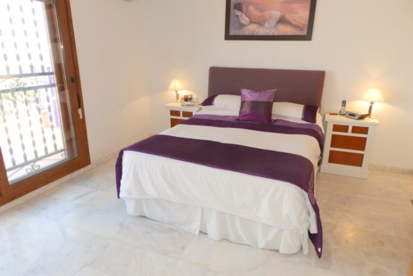 8785-villa-for-sale-in-san-miguel-62205-large