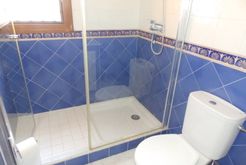 8785-villa-for-sale-in-san-miguel-62206-large