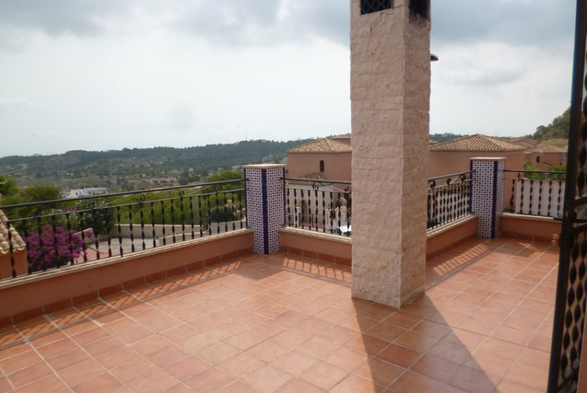 8785-villa-for-sale-in-san-miguel-62207-large