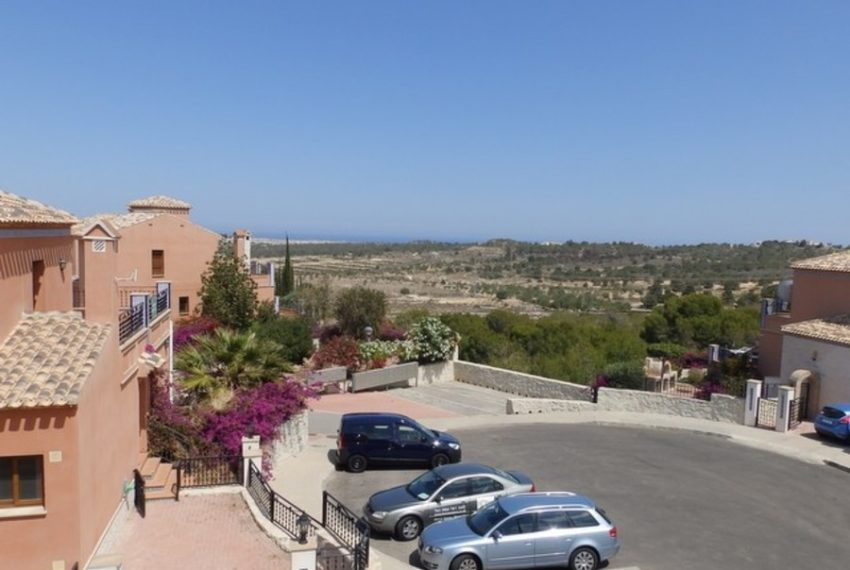 8785-villa-for-sale-in-san-miguel-62208-large