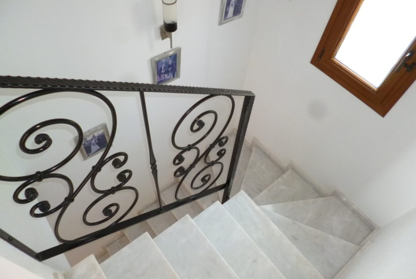 8785-villa-for-sale-in-san-miguel-62209-large