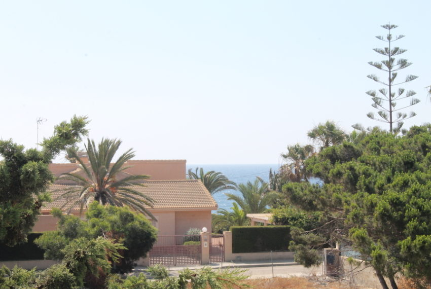 8786-villa-for-sale-in-cabo-roig-62264-large