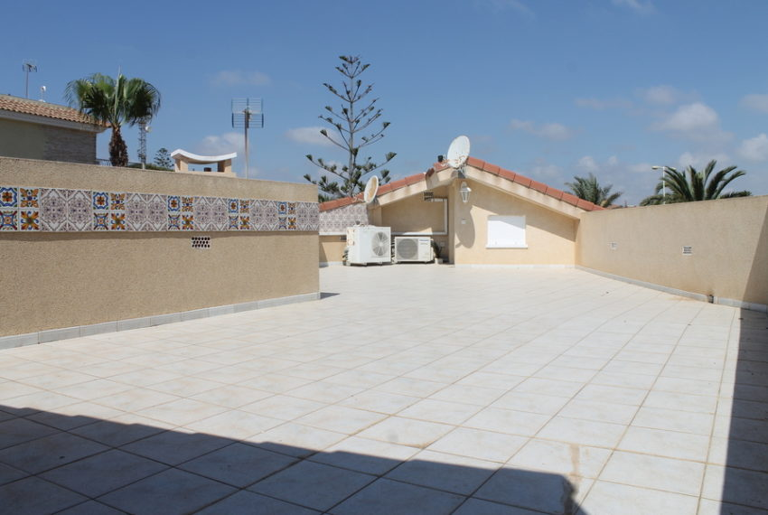 8786-villa-for-sale-in-cabo-roig-62265-large
