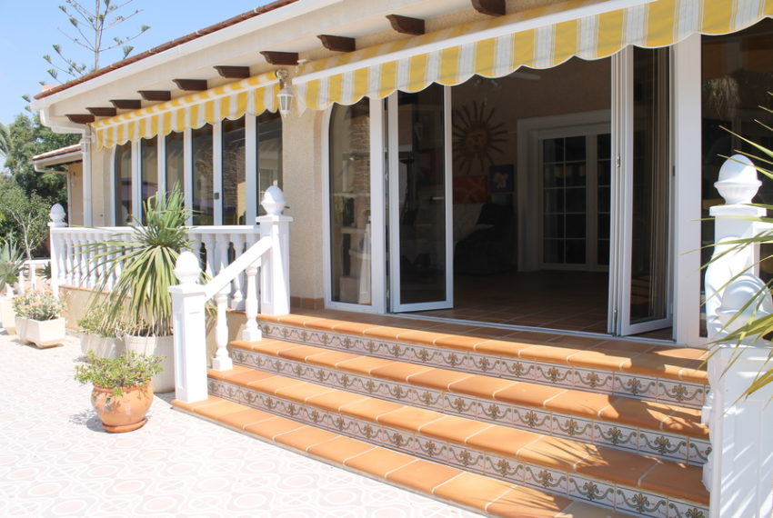 8786-villa-for-sale-in-cabo-roig-62266-large