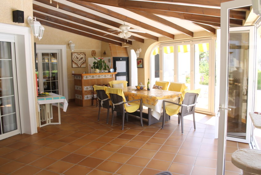 8786-villa-for-sale-in-cabo-roig-62267-large