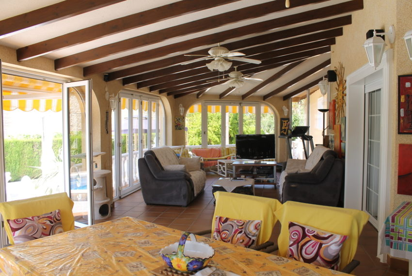 8786-villa-for-sale-in-cabo-roig-62268-large