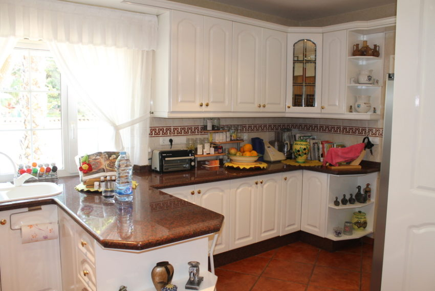 8786-villa-for-sale-in-cabo-roig-62269-large