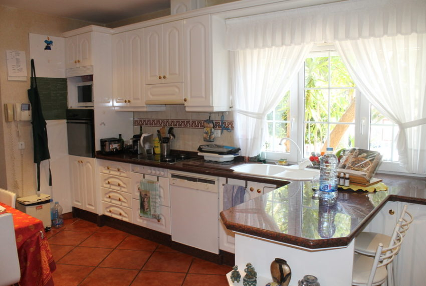 8786-villa-for-sale-in-cabo-roig-62270-large