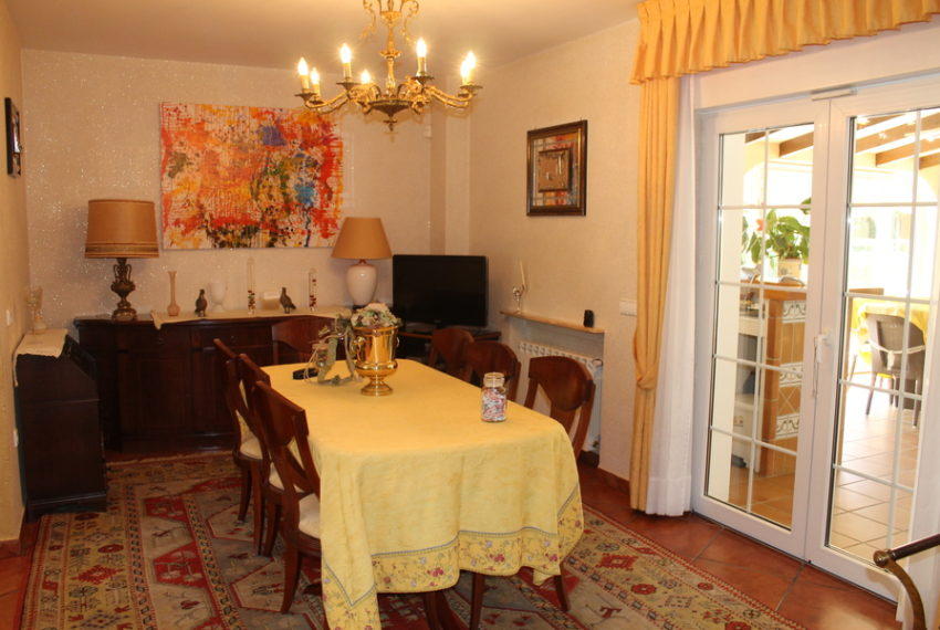8786-villa-for-sale-in-cabo-roig-62271-large