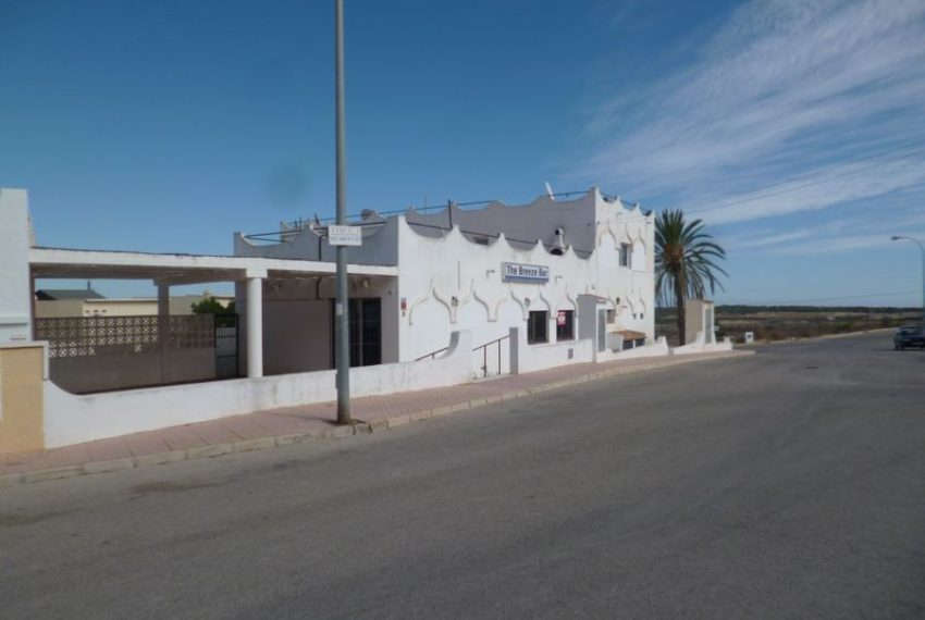 8839-commercial-for-sale-in-san-miguel-62780-large