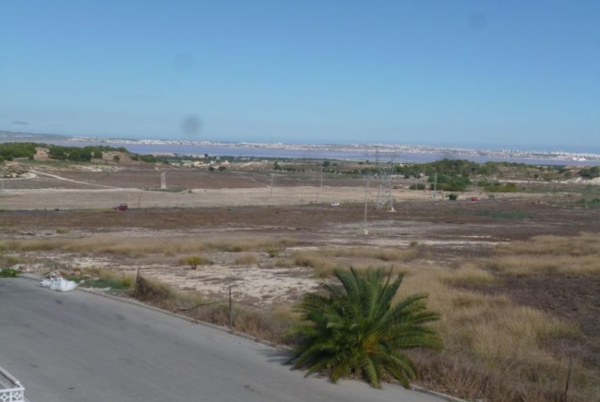 8839-commercial-for-sale-in-san-miguel-62781-large