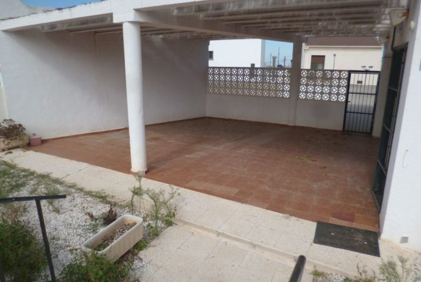8839-commercial-for-sale-in-san-miguel-62783-large