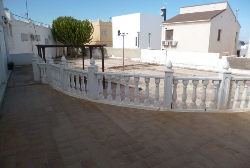 8839-commercial-for-sale-in-san-miguel-62784-large